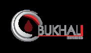 Bukhali Dispensing